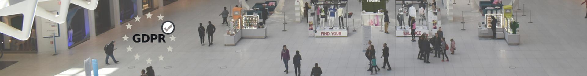 10.000 Ft értékű kupon GDPR adatvédelmi dokumentáció elkészítésére kamerás megfigyelőrendszerhez
